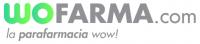 wofarma.com