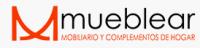Opinión  Mueblear.es