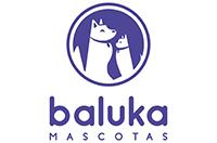 baluka.es