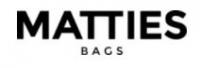 mattiesbags.com