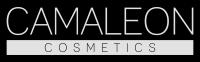 camaleoncosmetics.com