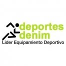 m2.deportesdenim.com