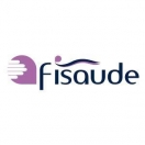tienda.fisaude.com
