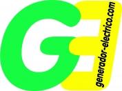 Opinión  Generador-electrico.com