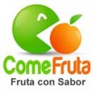 http://WWW.comefruta.es