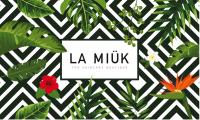 lamiuk.com