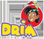 drim.es