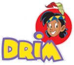http://www.drim.es