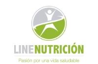 linenutricion.com