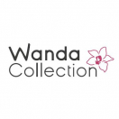 Opinión  Wanda-collection.es