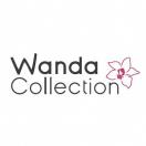 Opinión  Wanda-collection.es