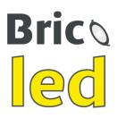bricoled.com