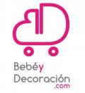 bebeydecoracion.com