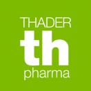 shop.thpharma.es
