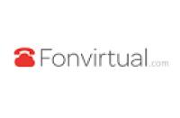 fonvirtual.com