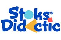 stoksdidactic.com