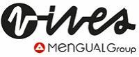 ferreteriavives.com