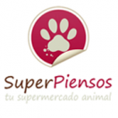 superpiensos.com