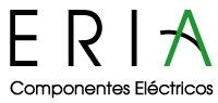 eriacomponentes.es
