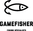 game-fisher.com