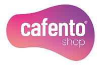 cafentoshop.com
