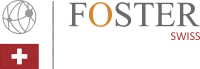 fosterswiss.com