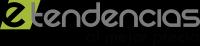 etendencias.com