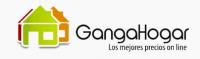 gangahogar.com