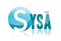 sysa-shop.com